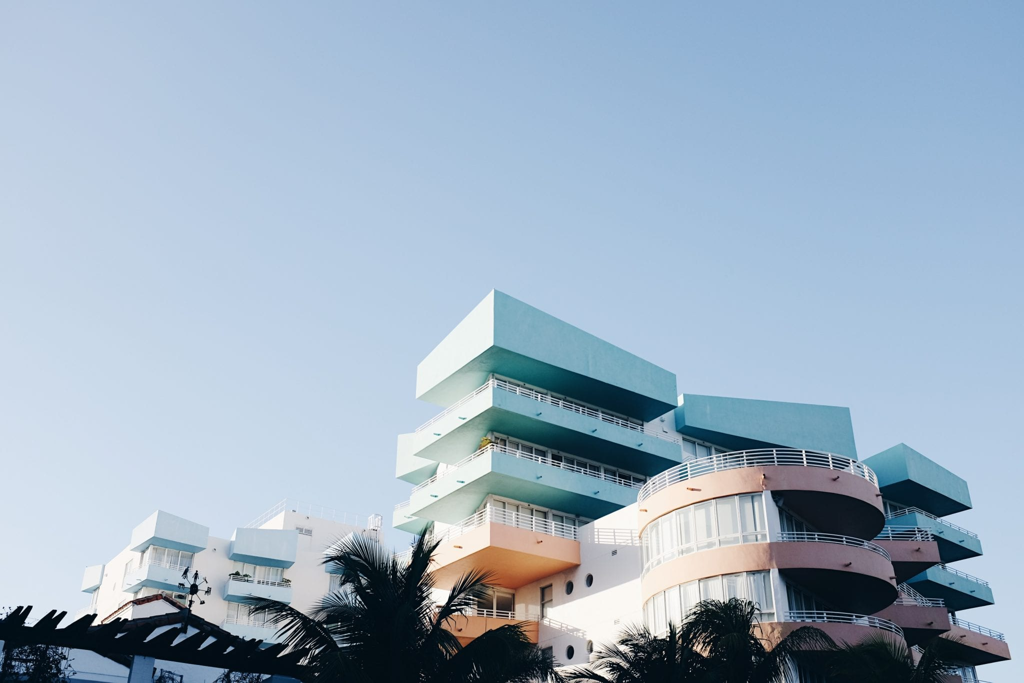 Miami Art Deco Architecture Adventures to Explore Around Arlo
